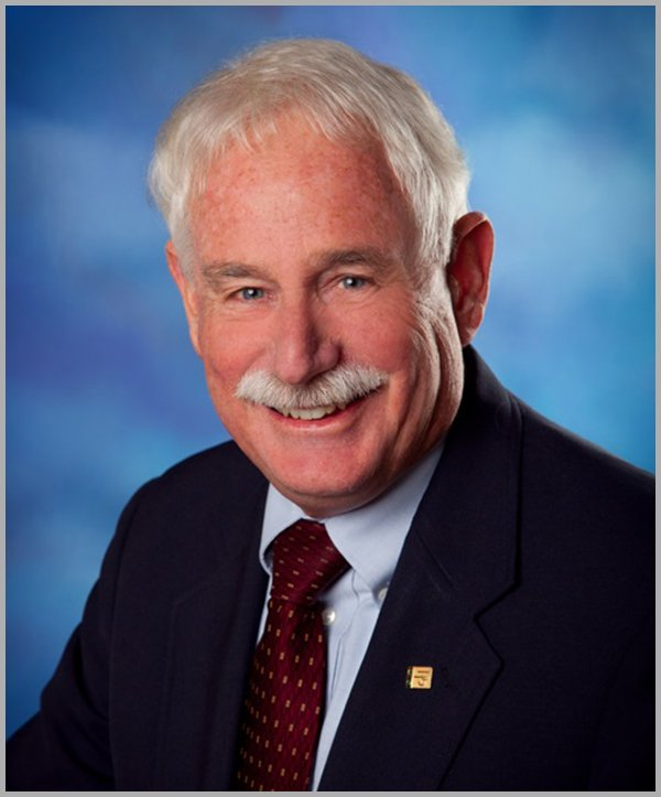 Roger Werner
