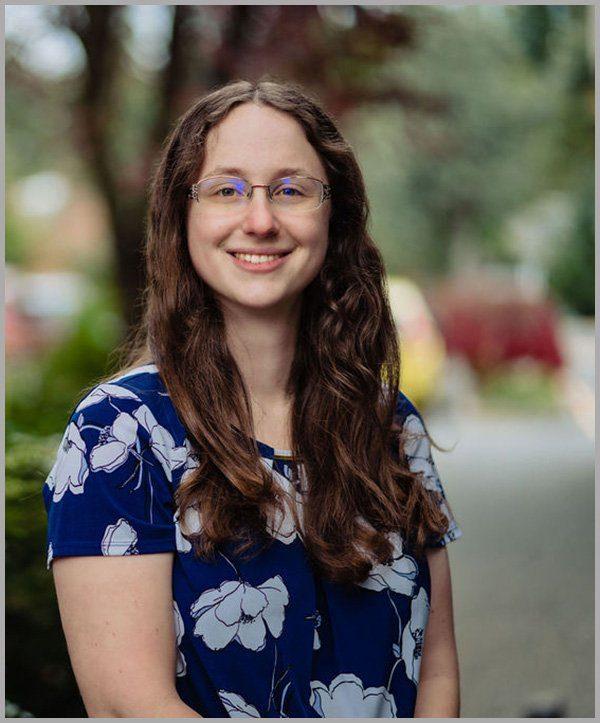 Rachel Griscom